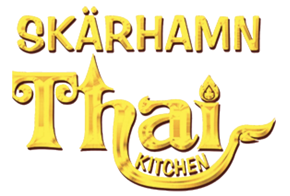 Thai Kitchen Skärhamn AB