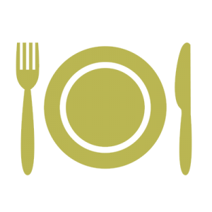 thairestaurang-lunch